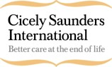 Cicely Saunders International logo